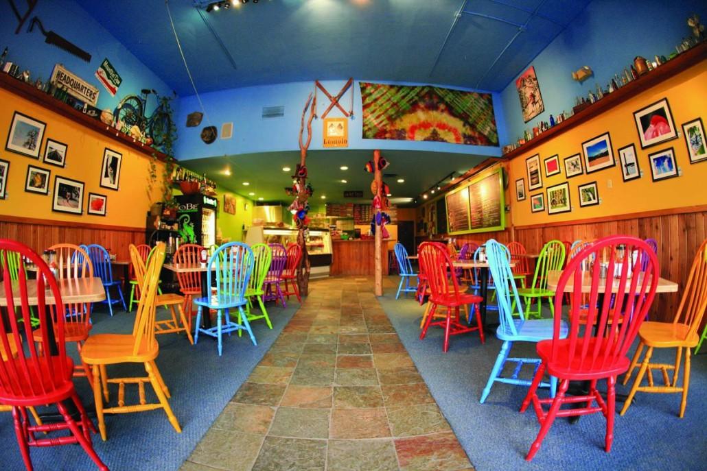 Thai Restaurants In Wenatchee Washington