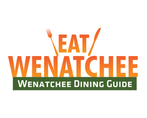 Wenatchee Restaurants and Wineries | EatWenatchee.com